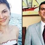 İşadamından Moldovalı eşine dava: Kızımı kaçırdı asimile ediyor
