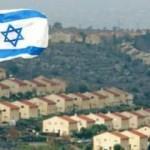 İşgalci İsrail onayladı! 6 bin konut daha yapılacak