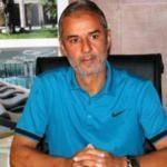İsmail Kartal: 'İstediğimiz transferleri yaptık'