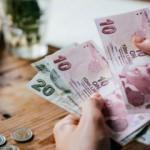 Tüketici kredisi faiz oranlarında düşüş! İşte yeni oranlar