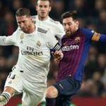 La Liga'dan kulüplere 'Ekonomik Kontrol'