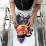 Macaristan'dan sonra şimdi de Çin'den 3 çocuk politikası