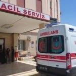 Malatya'da pencereden düşen çocuk öldü