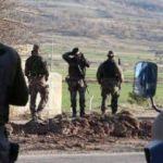 Öldürülen terörist, sözde tim komutanı çıktı