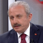 Mustafa Şentop'tan 'Zam' açıklaması!