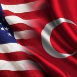 Pentagon eski yetkilisi: PKK bir terör örgütü değil