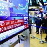 Piyasaların hevesi kursağında kaldı