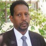 Saldırıda ağır yaralanan belediye başkanı Katar'da hayatını kaybetti