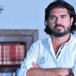 Rasim Ozan Kütahyalı polis eşliğinde mahkemeye getirildi