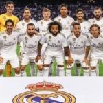 Real Madrid'den İsrail'e tarihi rest!