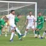Rizespor'un yeni transferleri galibiyeti getirdi!