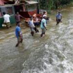 Sierra Leone'da sel felaketi: 5 ölü