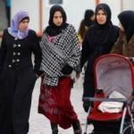 Suriyelilerle ilgili önemli açıklama: İddialar asılsız