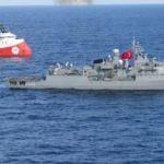 The Economist: AB'nin Türkiye'ye karşı havucu ve sopası kalmadı