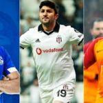 UEFA açıkladı! Ozan, Yunus, Güven...