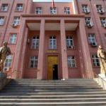 Yargıtay'dan ev kadınlarını ilgilendiren emsal karar