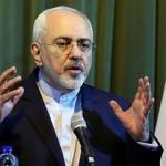 İran'dan kritik anlaşma tehdidi! Ayrılırız