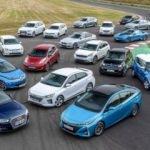 100 bin TL altı sıfır araç modelleri 2019! İşte en ucuz araçlar