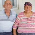 3 yıl evli kaldı, 37 yıldır boşanmaya çalışıyor