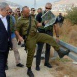 İsrail'e tehdit gibi uyarı! 'Faciayla sonuçlanabilir'