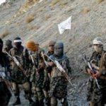 ABD ve Taliban anlaştı!