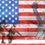 ABD'den Almanya'ya 'askerleri çekerim' tehdidi