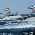 Almanya'dan ABD'nin ortalığı karıştıran İran teklifine ret