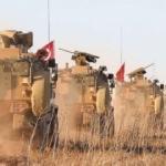 Anlaşma sonrası Pentagon'dan kritik Türkiye açıklaması!