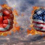 Anlaşmadan sonra Türkiye'den ABD'ye uyarı: İkinci kez müsaade etmeyiz