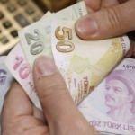 İŞKUR 379 bin işsize nitelik kazandırdı