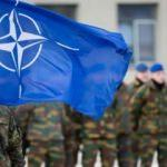 NATO ile ortaklık anlaşması imzalandı!