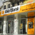 VakıfBank'tan devir açıklaması