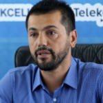 BB Erzurumspor'dan SMS kampanyası