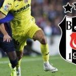 Beşiktaş 3 yıllık anlaşma sağladı! Stoper'e İspanya'dan takviye geliyor