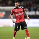 Beşiktaş'ın yeni transferi İstanbul'a geliyor!