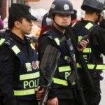 Ülke genelinde polislere talimat verildi