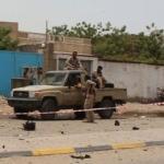 BM acı bilançoyu açıkladı: 40 ölü