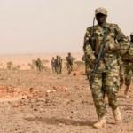 Çad'da çobanlarla çiftçiler çatıştı: 44 ölü