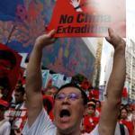 Çin: Oynadıkları ateş kendilerini yakacak
