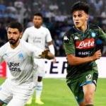 Eljif Elmas ilk maçında hayran bıraktı