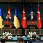 Erdoğan: 'Amerikalılarla birlikte harekat merkezi kurulacak'