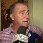 Fatih Terim: 'Fiorentina'ya geri dönebilirim'