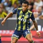 Garry Rodrigues transferi FIFA'lık oldu!