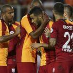 Galatasaray, Fiorentina deplasmanında!