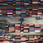 Temmuz ayında en fazla ihracatını arttıran il oldu