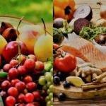 Haftalık şok diyet programı: 1 haftada 10 kilo verdiren diyet listesi yeni