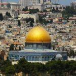 Hamas'tan Mescid-i Aksa uyarısı