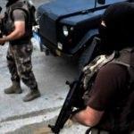 Kars'ta PKK/KCK operasyonu: 7 gözaltı