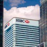 HSBC CEO'su görevinden ayrıldı