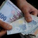 Hükümetten kamu işçilerine yeni zam teklifi